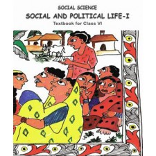 SOCIAL AND POLITICAL LIFE I - CIVICS